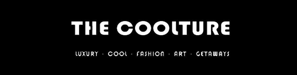 THECOOLTURE