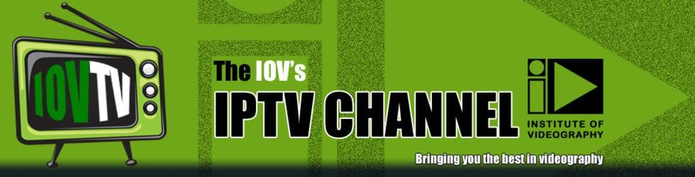 IOVTV