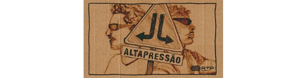 ALTAPRESSÃO
