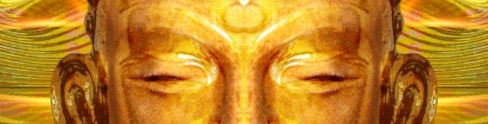 BUDDHA MATRIX