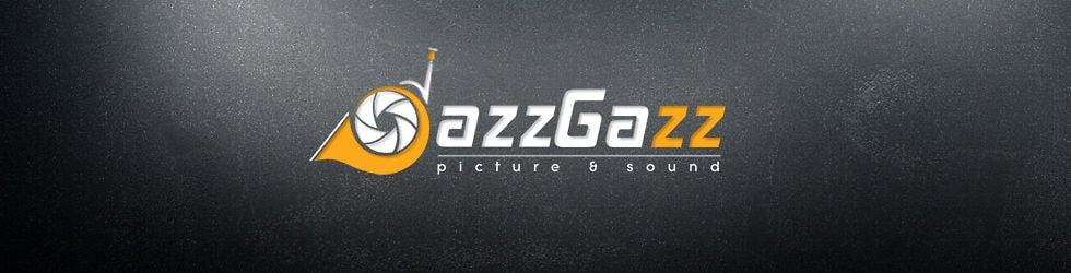 JazzGazz