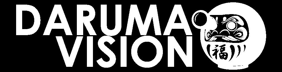 Daruma Vision