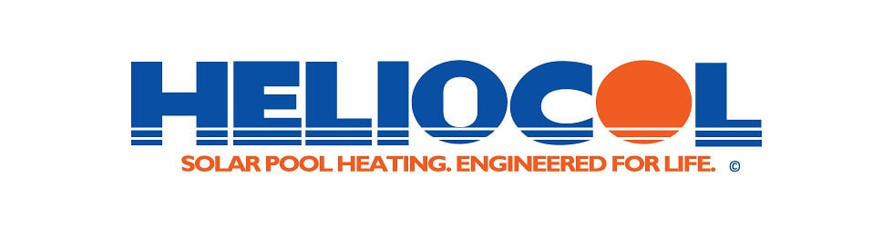 Heliocol Solar Pool Heating