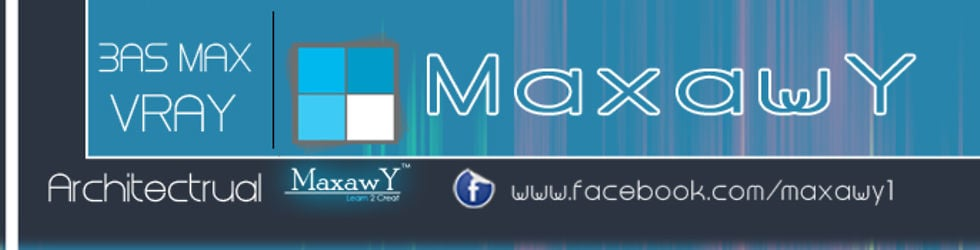 MaxawY's Official Channel .....