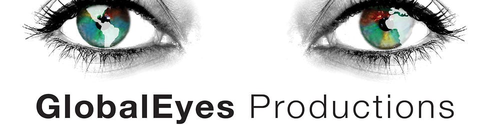 GlobalEyes Productions