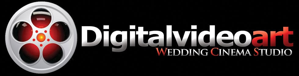 Canal Bodas Digital Video Art