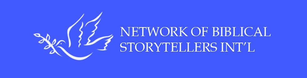 Network of Biblical Storytellers Teaching