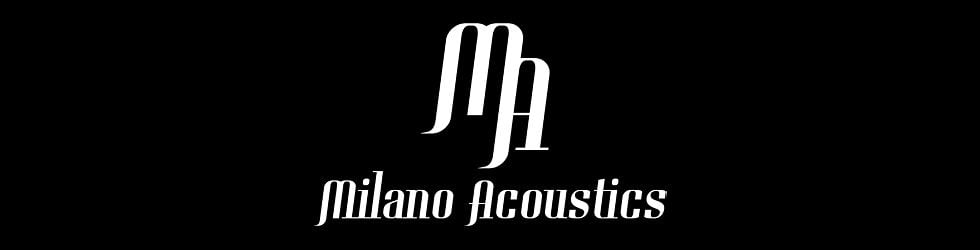 Milano Acoustics