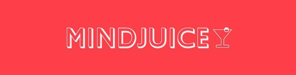 Mind Juice