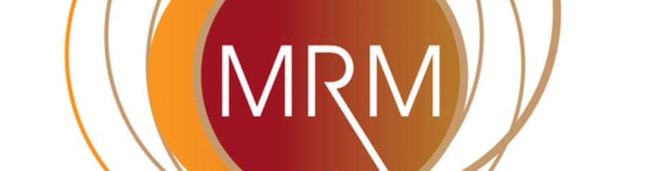 Mark Ramsey Media
