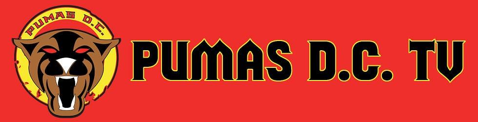 PUMAS TV