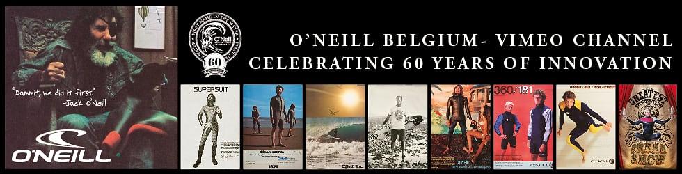 O'Neill Benelux