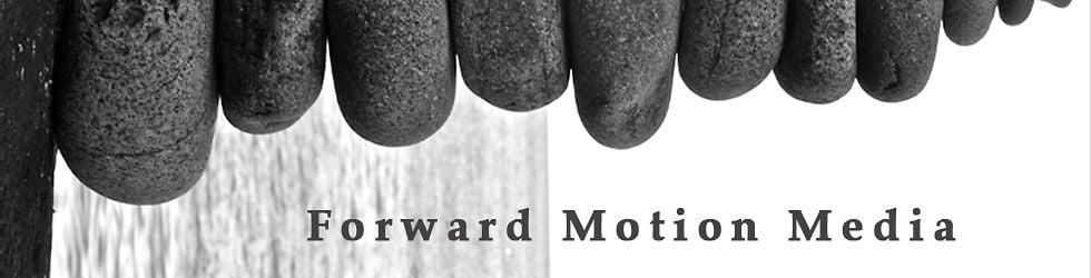 Forward Motion Media