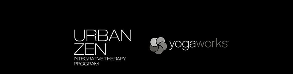 UZIT at YogaWorks