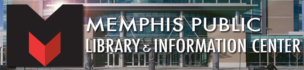 Memphis Public Library & Information Center