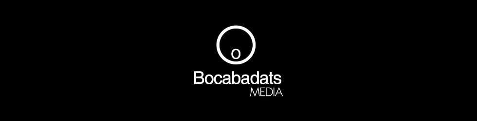 BocabadatsMediaTV