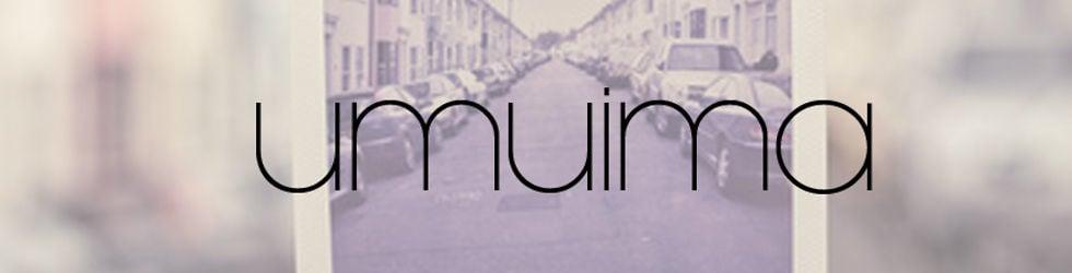umuima