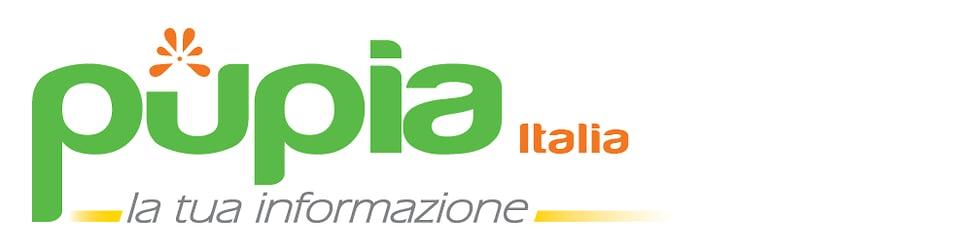 ITALIA channel