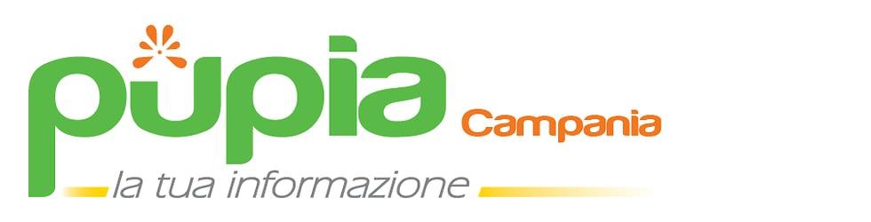 CAMPANIA channel