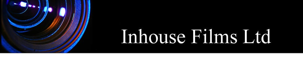 Inhousefilms limited