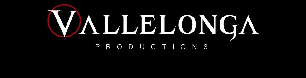 Nick Vallelonga Director Reels