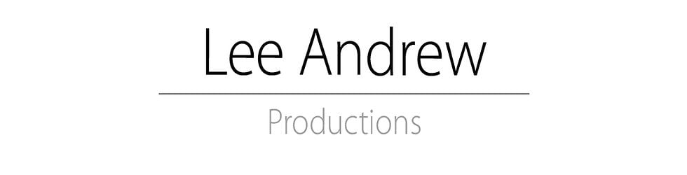 Lee Andrew Productions