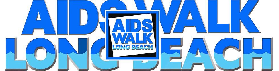 AIDS Walk Long Beach
