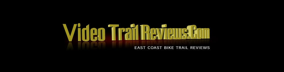 Video Trail Reviews.Com