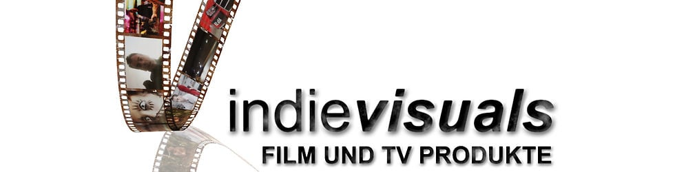 Indievisuals Film & TV Products