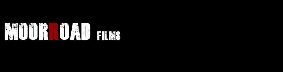 MOORROAD films