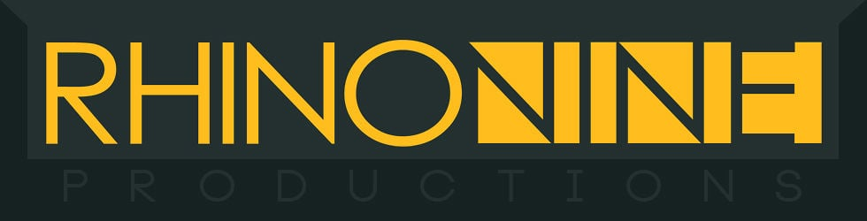 Rhino Nine Productions