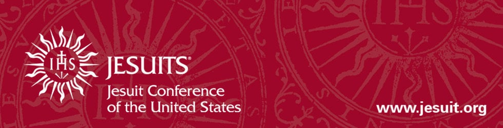 Jesuit Conference of the United States