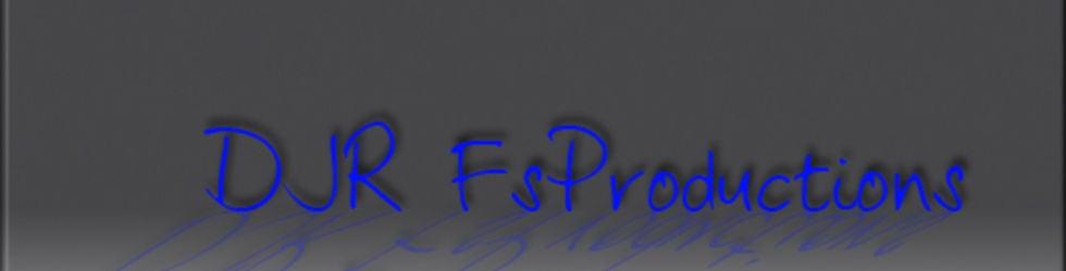 DJRFsProductions