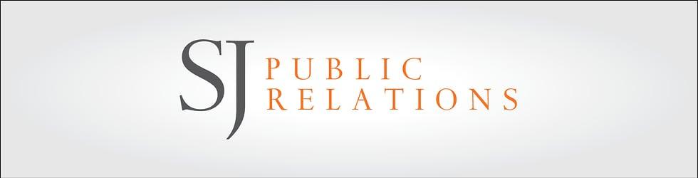 "SJ Public Relations  ""Multicultural Communications"""