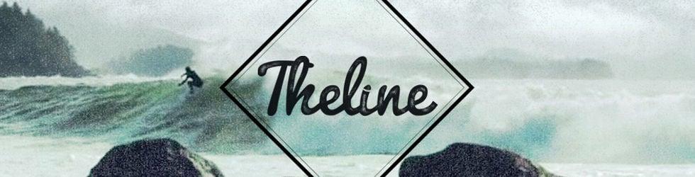 Theline.tv