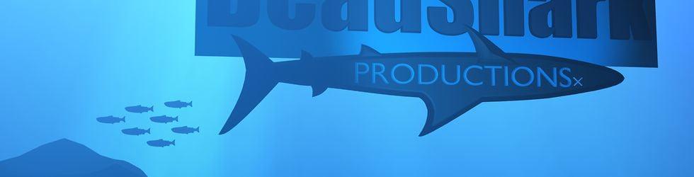DeadShark Productions