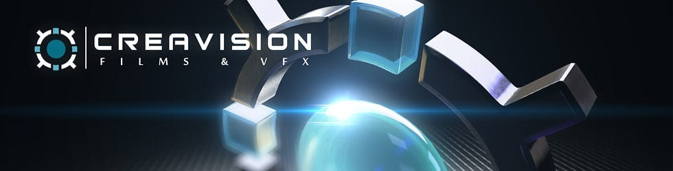Creavision FILMS & VFX