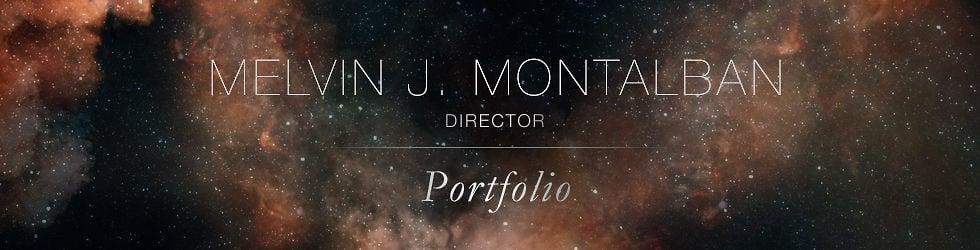Melvin J. Montalban, Director - Portfolio