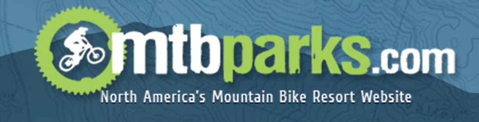 MtbParks Featured Videos