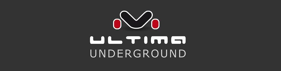 Ultima Underground DJ Mix