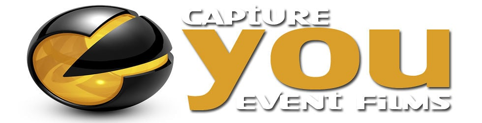 Capture You Event Films