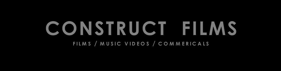 CONSTRUCT FILMS