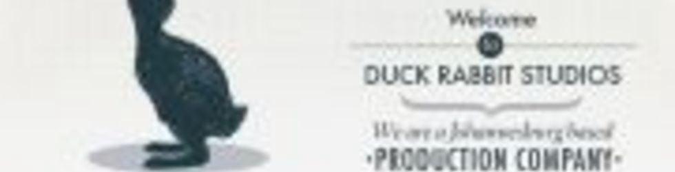 Duck Rabbit Studios