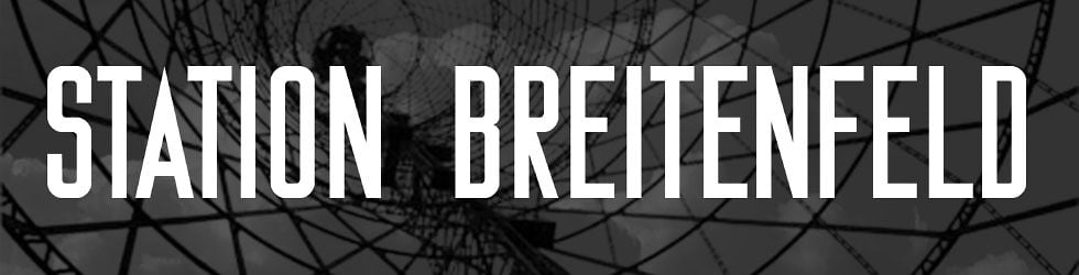 STATION BREITENFELD