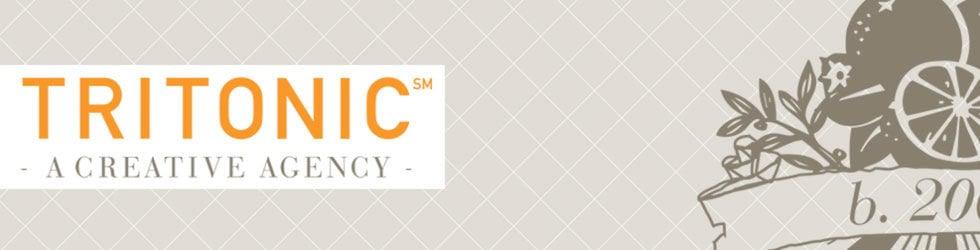 Tritonic - A Creative Agency
