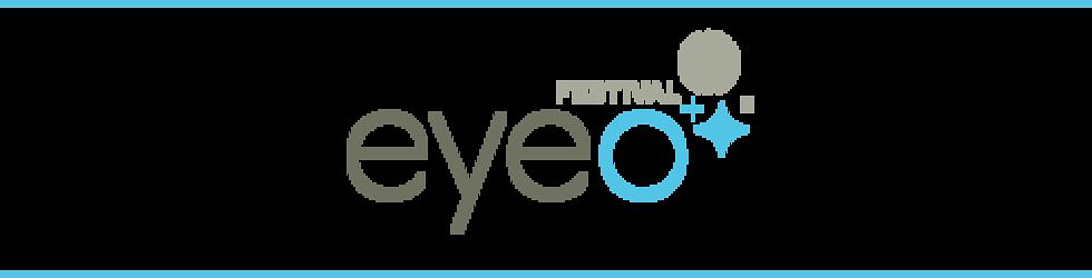 Eyeo Festival 2012