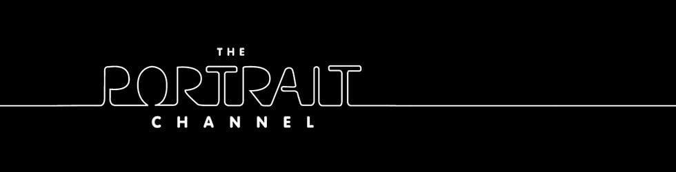 The Portrait Channel