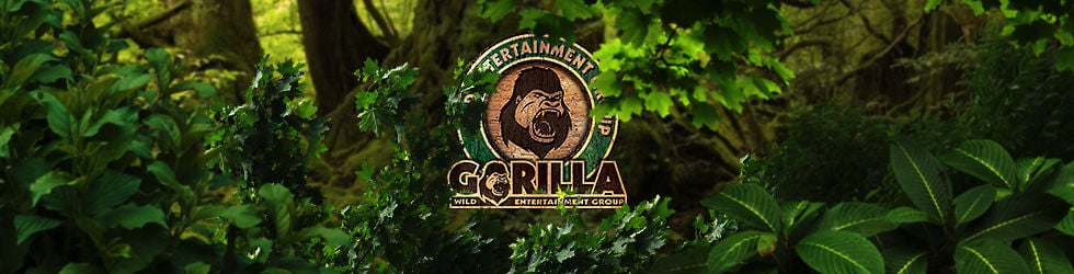 Gorilla Production