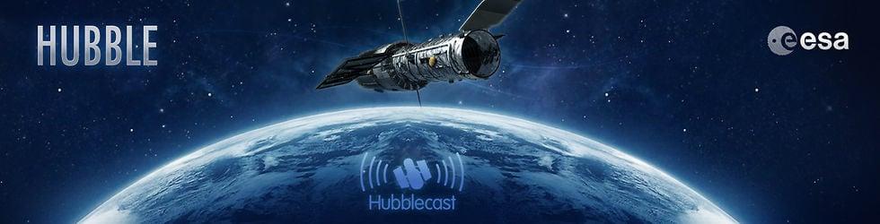 Hubblecast
