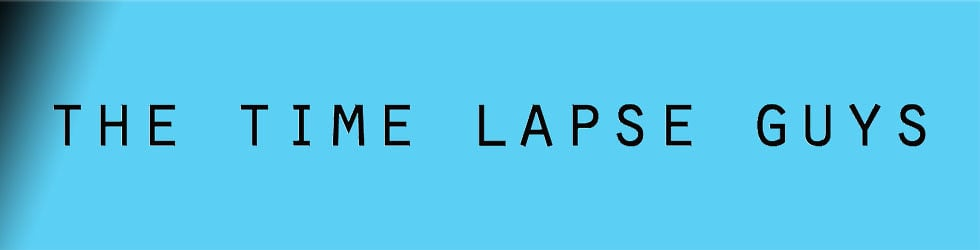 The Time Lapse Guys